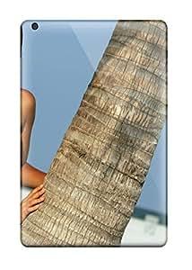 Nafeesa J. Hopkins's Shop Tpu Case Skin Protector For Ipad Mini 3 Ana Ivanovic 11 With Nice Appearance 8795690K88307849
