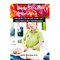Body Stress Release (Ankertjes Book 303)