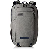 Deals on Timbuk2 Command Laptop Backpack