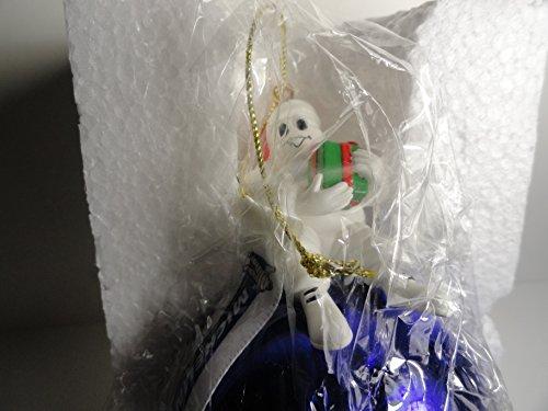 michelin-man-2004-ornament