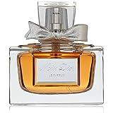 Christian Dior Miss Dior Le Parfum Spray for Women, 1.35 Ounce