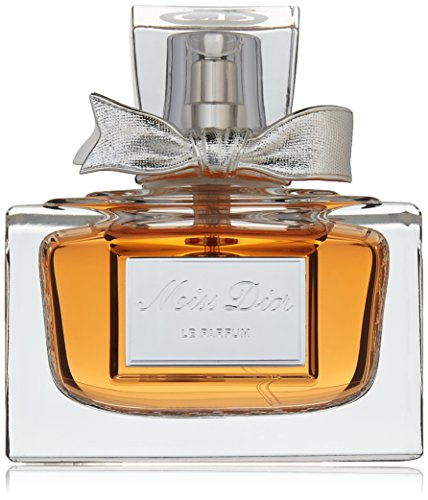 christian-dior-miss-dior-le-parfum-spray-for-women-135-ounce