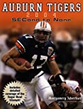 img - for Auburn Tigers: SECond to None book / textbook / text book