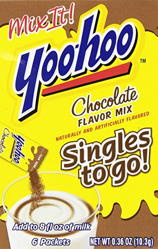 yoo-hoo-chocolate-flavor-mix-singles-to-go-1-box-6-packets