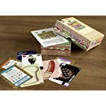 Sandwich Masters: A fast-paced, competitive card game of strategy, sabotage and sandwiches