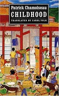 Creole folktales patrick chamoiseau linda coverdale 9781565843967 customers who viewed this item also viewed fandeluxe Choice Image