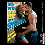 My Wife Bent Over by a Stranger: My Wife's Secret Desires, Episode No. 3 | Jane Kemp