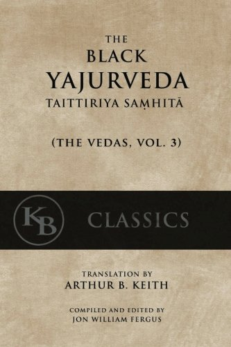 The-Black-Yajurveda-Taittiriya-Samhita-The-Vedas-Volume-3