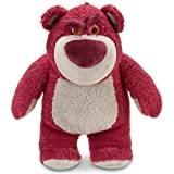 Disney Lots-O'-Huggin' Bear - Toy Story 3 - Medium - 12''