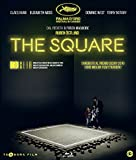 The Square (Blu Ray)