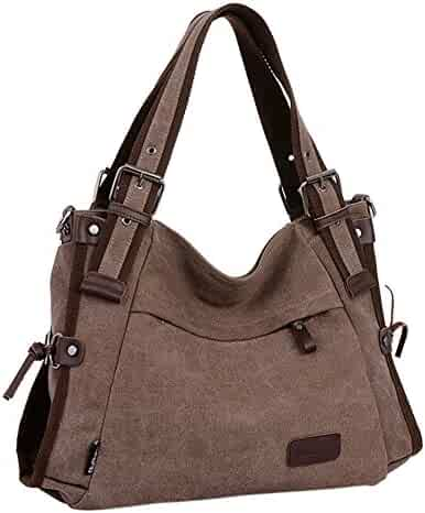 60a1eefd67a7 Shopping 3 Stars & Up - Browns - $25 to $50 - Handbags & Wallets ...
