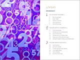 A Beginner's Guide to Numerology: Decode