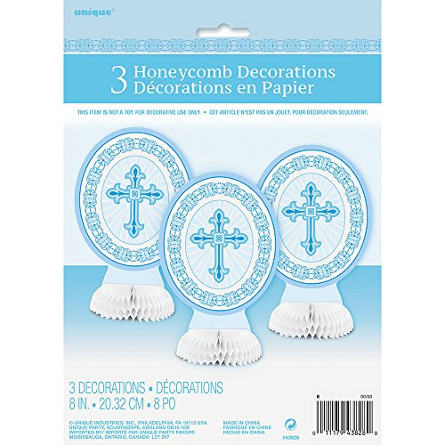8-radiant-cross-blue-religious-centerpiece-decorations-3ct