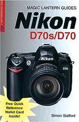 Magic Lantern Guides: Nikon D70