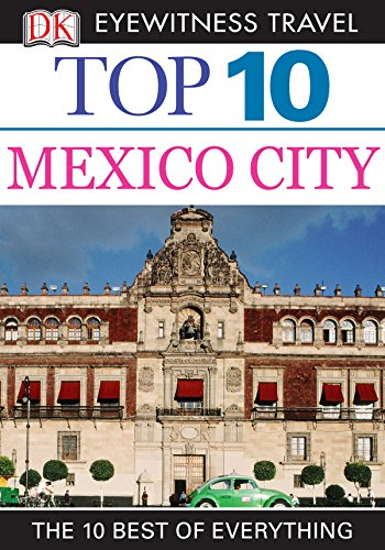 top 10 ebooks - 5
