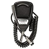Best Microphone for cb radios  Buyer's Guide