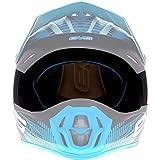 EVS Sports HT7P-LNBLBK-XXL T7 PULSE Helmet Liner