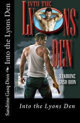 Into the Lyons Den (Assassin/Shifters) (Volume 16)