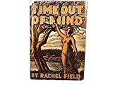 download ebook time out of mind author signed. pdf epub