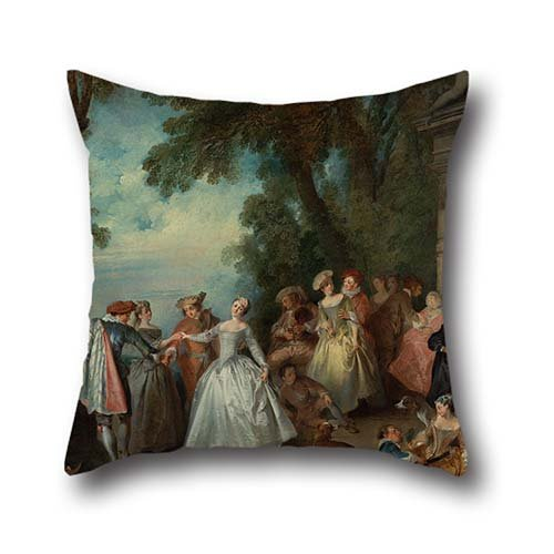 oil-painting-nicolas-lancret-french-dance-before-a-fountain-pillowcover-16-x-16-inch-40-by-40-cm-gif