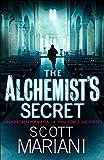 Bargain eBook - The Alchemist s Secret