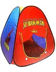 خيمة للأطفال متعددة الاشكال