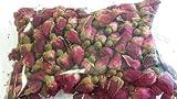 Dried Rose Buds (Herbal Tea 50g)