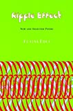 img - for Ripple Effect: New and Selected Poems book / textbook / text book