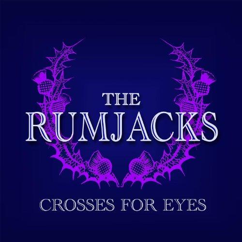 Crosses For Eyes