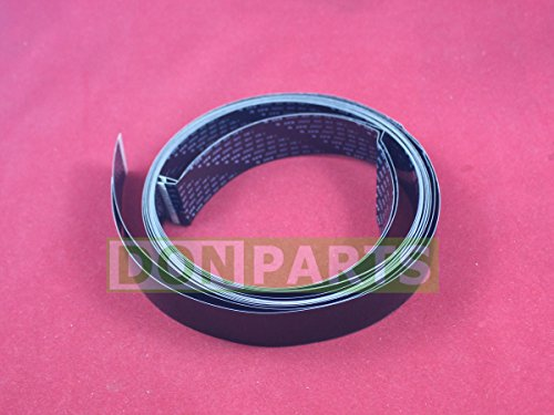 Trailing Cable For HP DesignJet T770 T1120 T1200 T2300 T7100 44inch Model by donparts (Image #1)