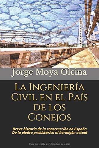 La Ingeniería Civil en el País de los Conejos: Breve historia de ...