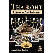 Tharoht. Enigmas do Velho Testamento