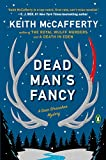 Dead Man's Fancy: A Novel (A Sean Stranahan Mystery)