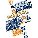 Village People: Sketches of Auburn