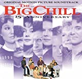 The Big Chill Album Download
