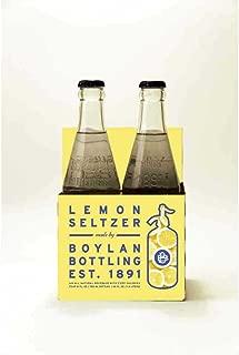 product image for Boylan Bottling Diet Cane Cola Soda, 5 Gallon -- 1 each.