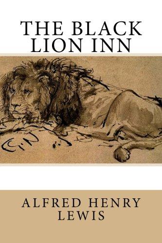 The Black Lion Inn pdf epub