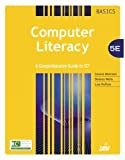 Computer Literacy BASICS 5th Edition
