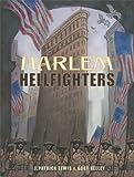 Harlem Hellfighters, J. Patrick Lewis, 1568462468