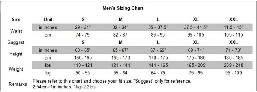 Cycling Pants Long Section Mens Trousers Outdoor High Elastic Warm Riding Pants 3D Padding Suitable for Off-Road Vehicles Mountain Bike Riding,L