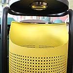 Papelera-grande-con-cenicero-y-barril-interior-cubo-de-basura-para-uso-en-interiores-exteriores-o-comerciales