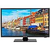 Sceptre 19'' Class HD (720P) LED TV