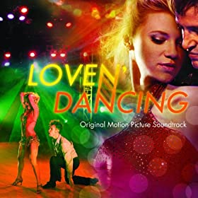 Amazon.com: Love N' Dancing Original Motion Picture ...