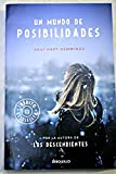 img - for Un mundo lleno de posibilidades book / textbook / text book