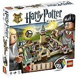 LEGO GAMES 3862 Harry Potter(TM) Hogwarts(TM)