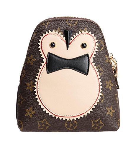 Lv Bag Zippers - 8