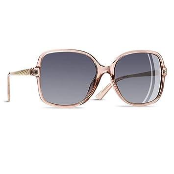 CAGSQ Gafas De Sol Gafas De Sol Elegantes Gafas De Sol ...