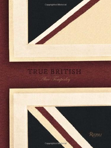 true-british-alice-temperley