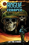 Rogue Trooper
