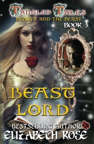 Beast Lord Beauty Tangled Tales product image